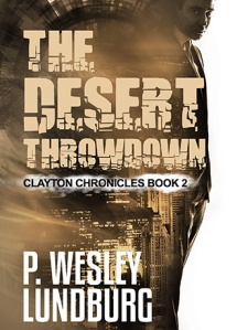 The-Desert-Throwdown-330X460