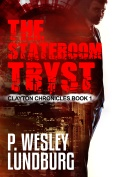 The-Stateroom-Tryst-Smashwords