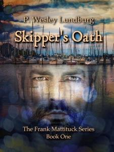 Skipper's Oath