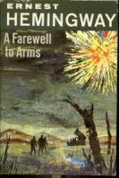 FarewellToArms